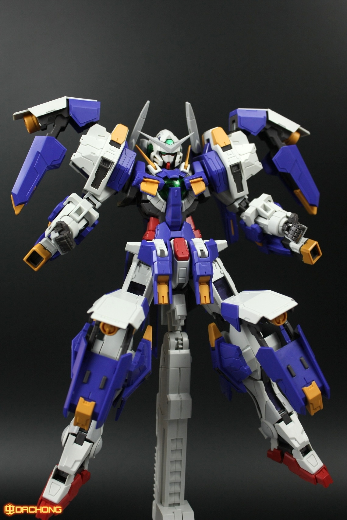 S254_MG_exia_HS_review_inask_067.jpg