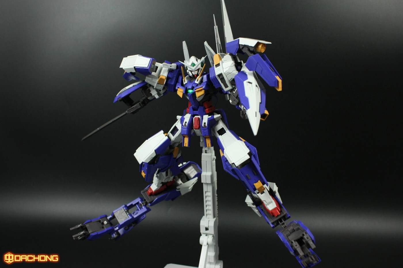 S254_MG_exia_HS_review_inask_085.jpg