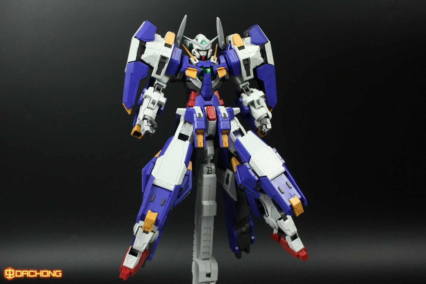 S254_MG_exia_HS_review_inask_088.jpg