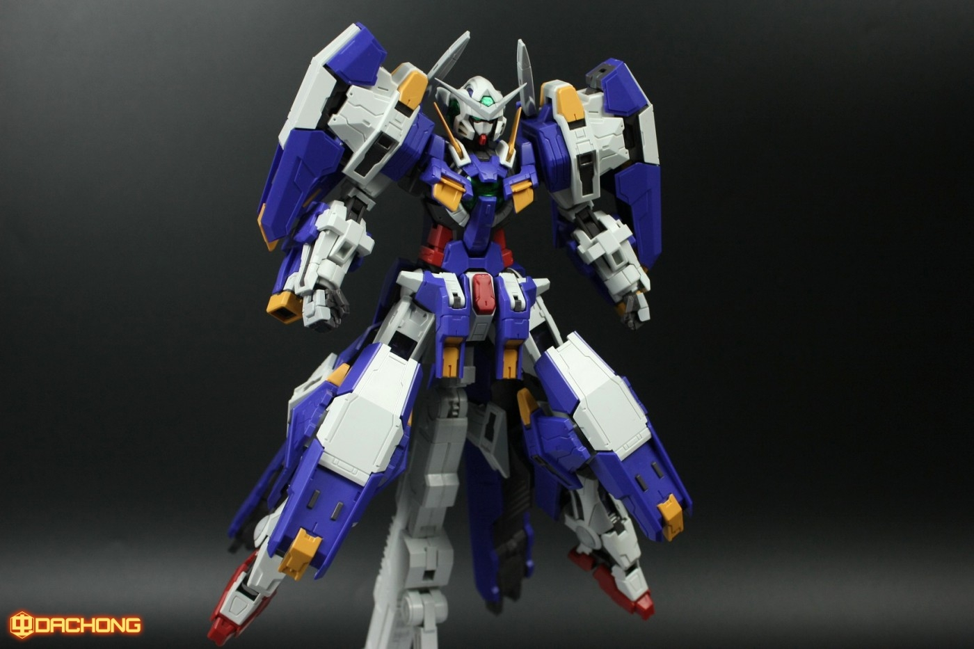 S254_MG_exia_HS_review_inask_089.jpg