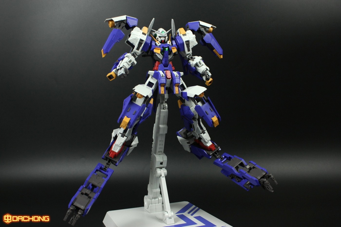 S254_MG_exia_HS_review_inask_090.jpg