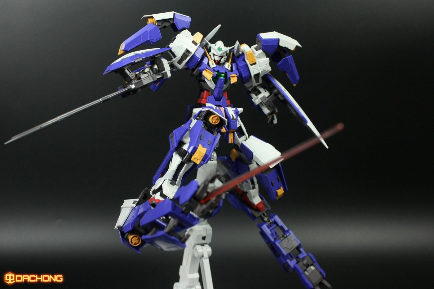 S254_MG_exia_HS_review_inask_092.jpg