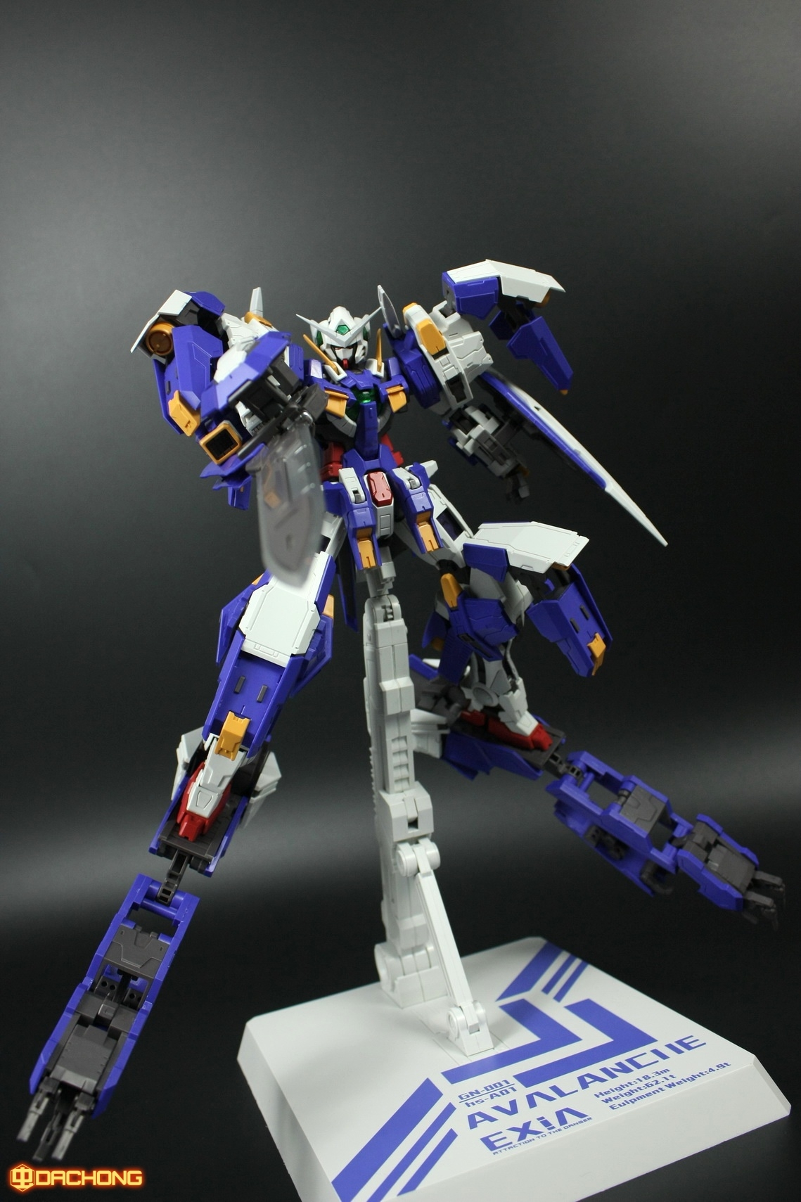 S254_MG_exia_HS_review_inask_093.jpg