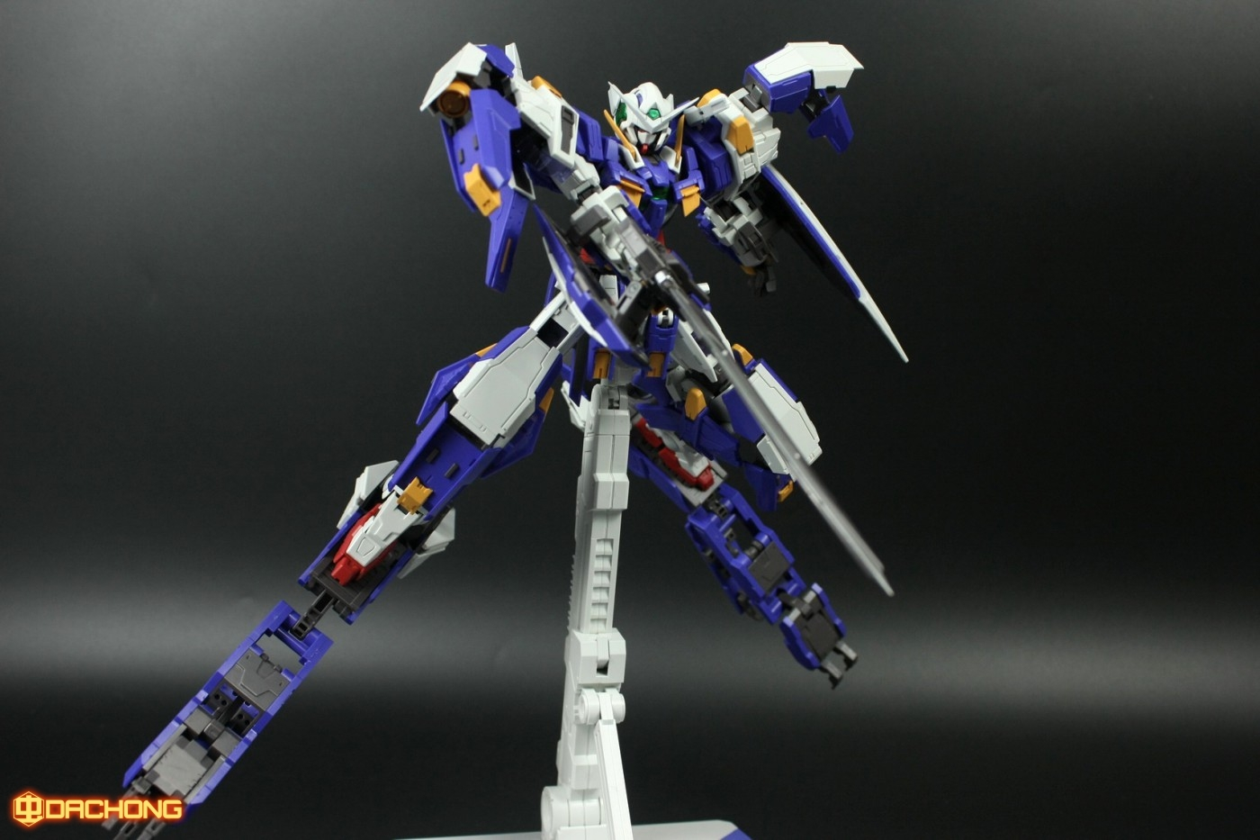 S254_MG_exia_HS_review_inask_095.jpg
