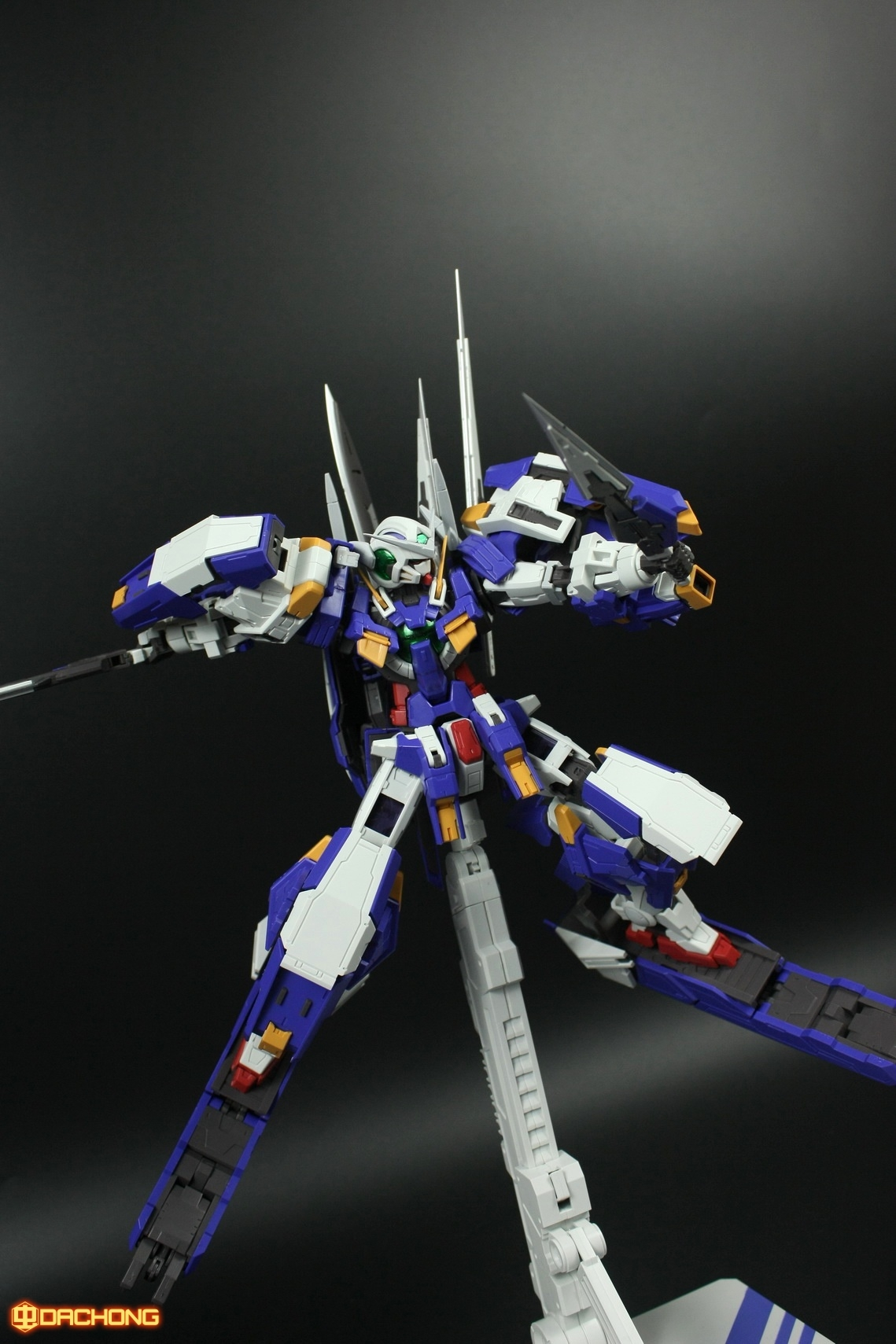 S254_MG_exia_HS_review_inask_098.jpg