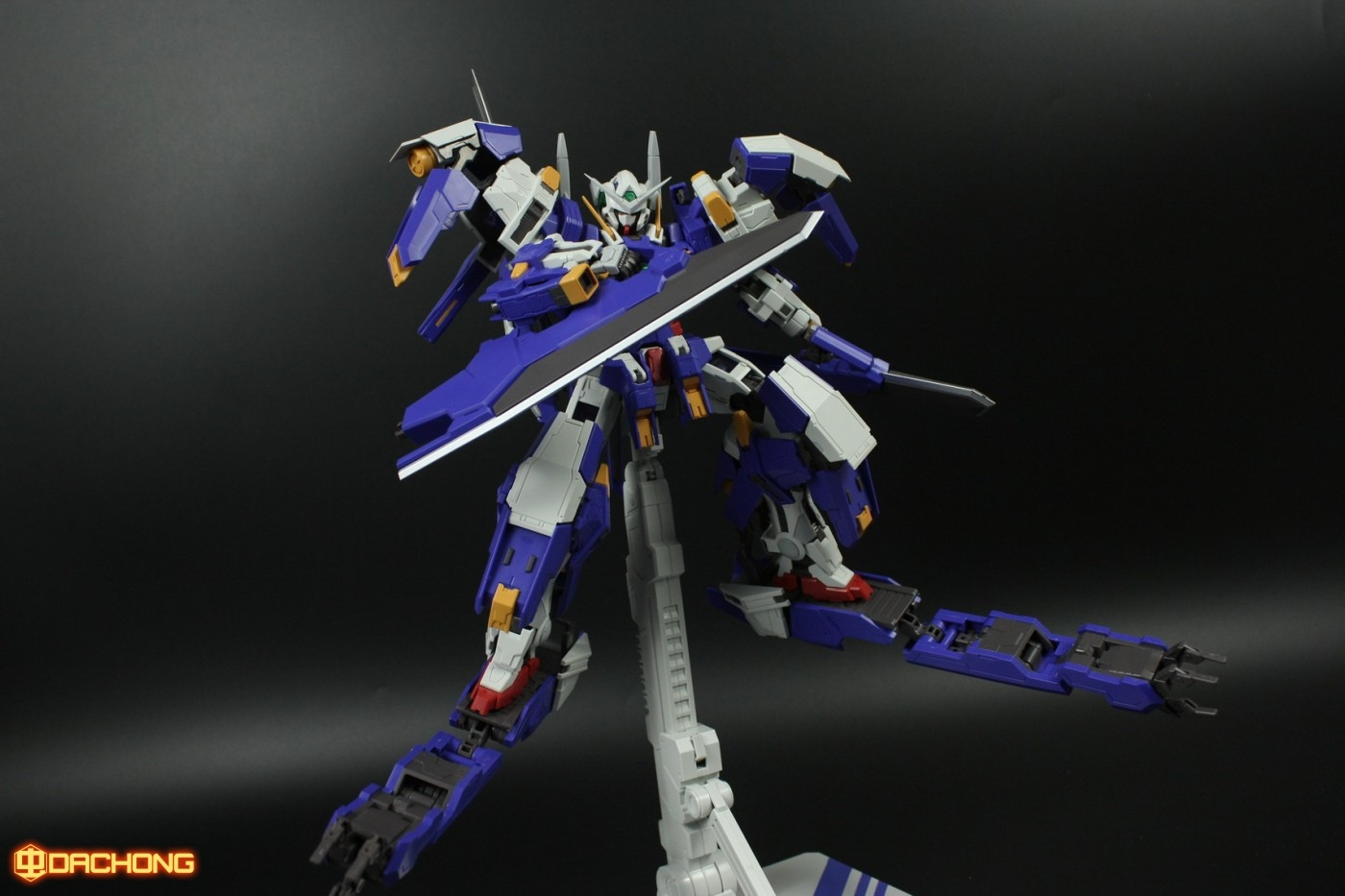 S254_MG_exia_HS_review_inask_103.jpg