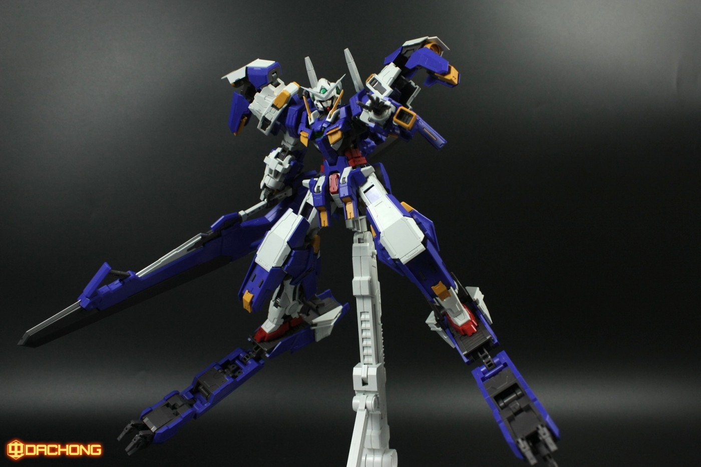 S254_MG_exia_HS_review_inask_105.jpg