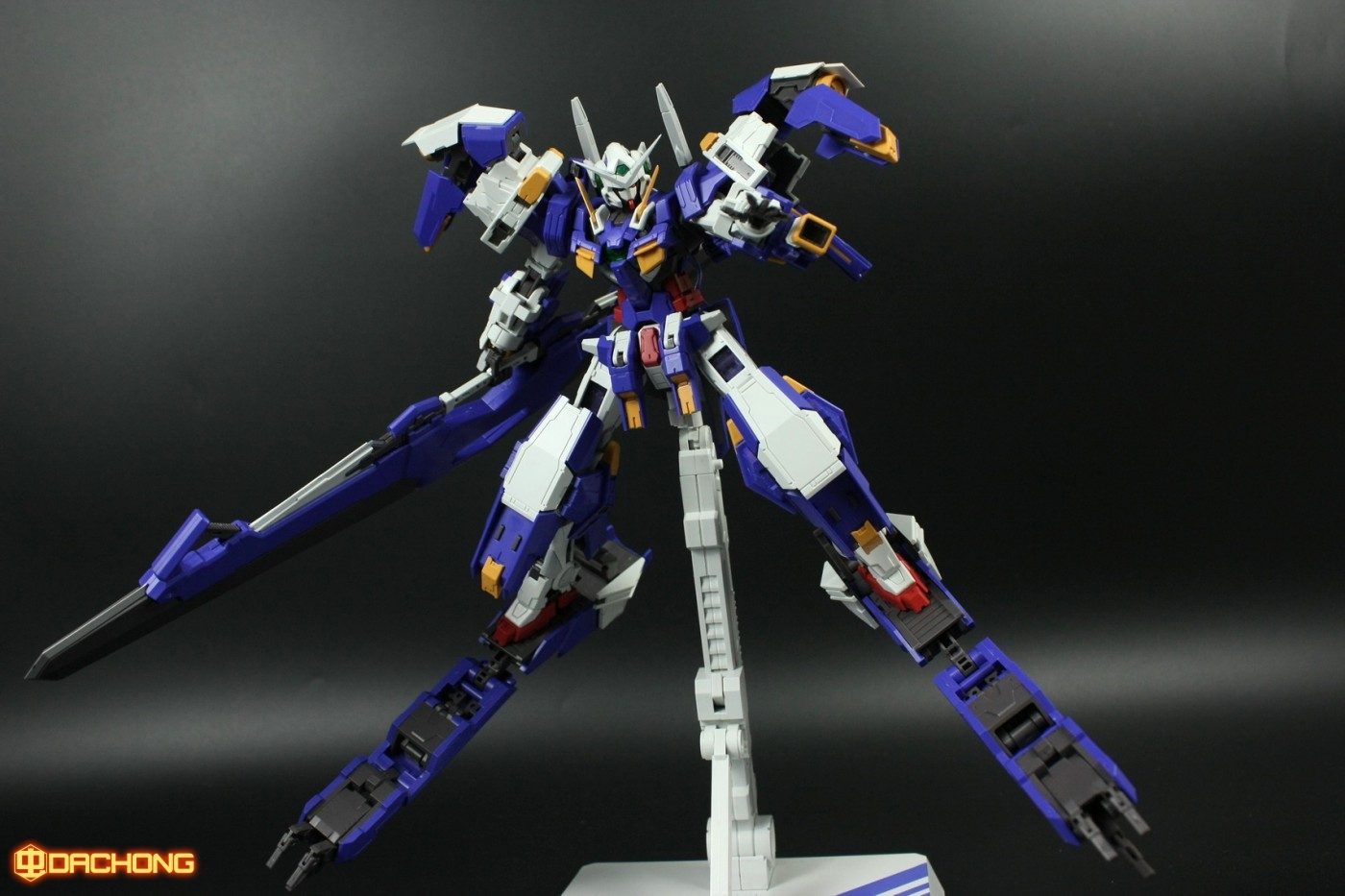 S254_MG_exia_HS_review_inask_106.jpg