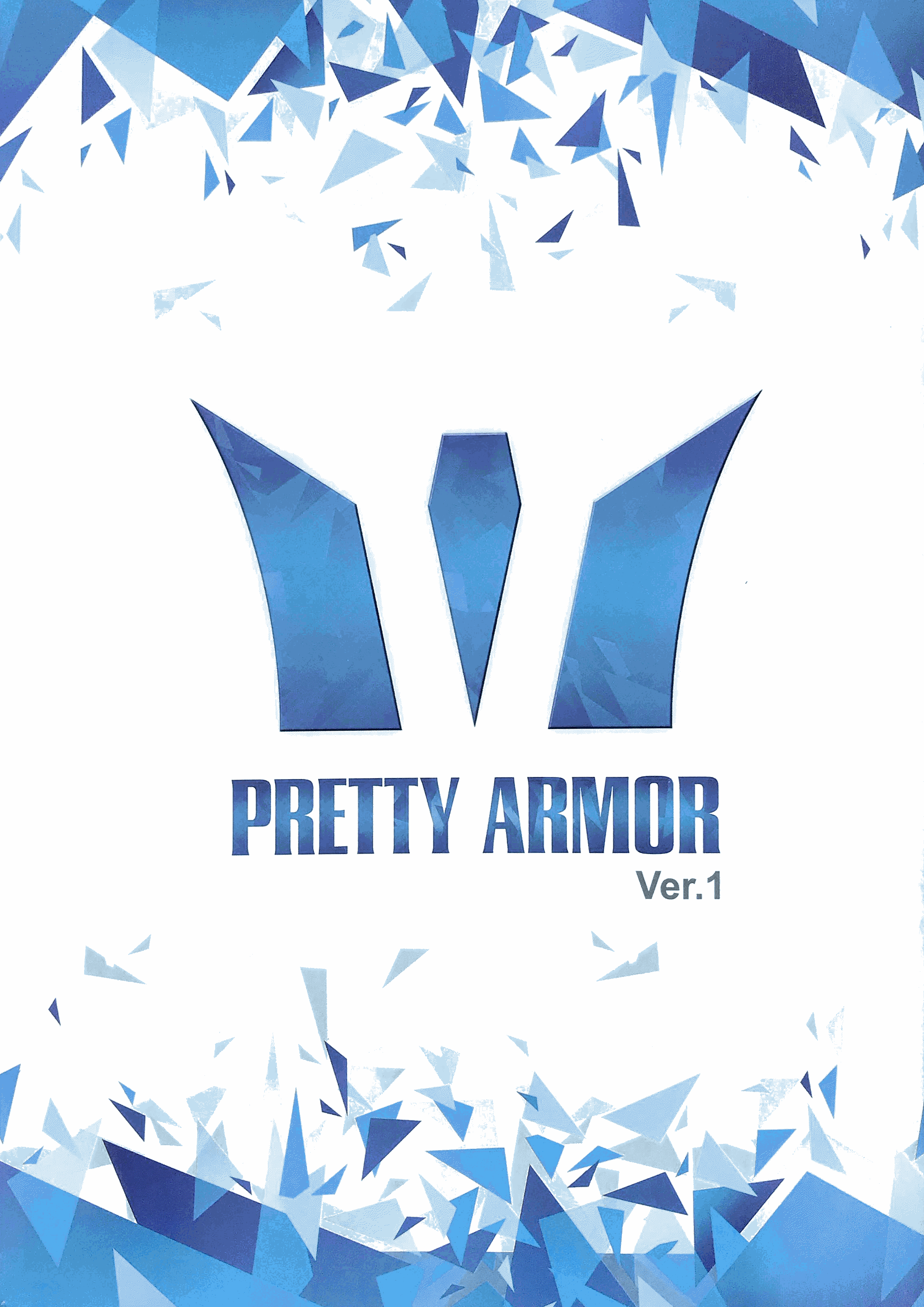 s262_pretty_armor_ver1_21.png