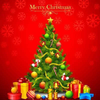 christmas-back024[1]_convert_20171223113741