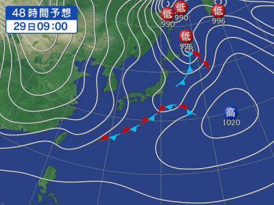 weathermap48[1]_convert_20180128082828