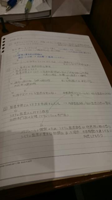 moblog_651f3e7f.jpg