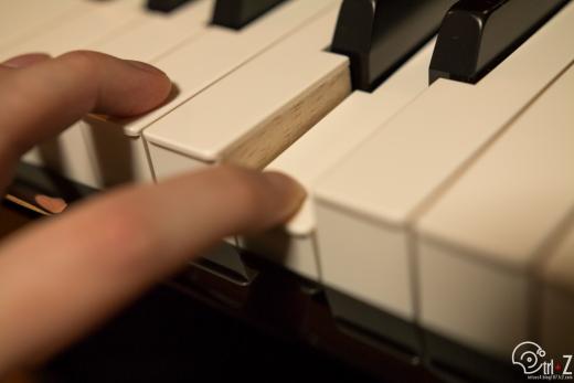 ローランド 電子ピアノ 鍵盤 HP605