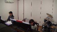 ピアノレッスン 初心者