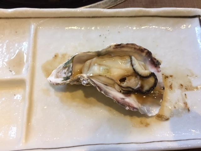 焼き牡蠣_1