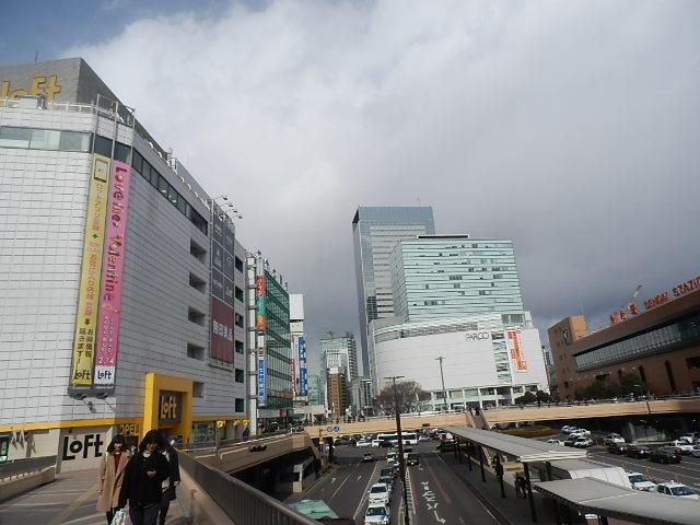 仙台駅前_1