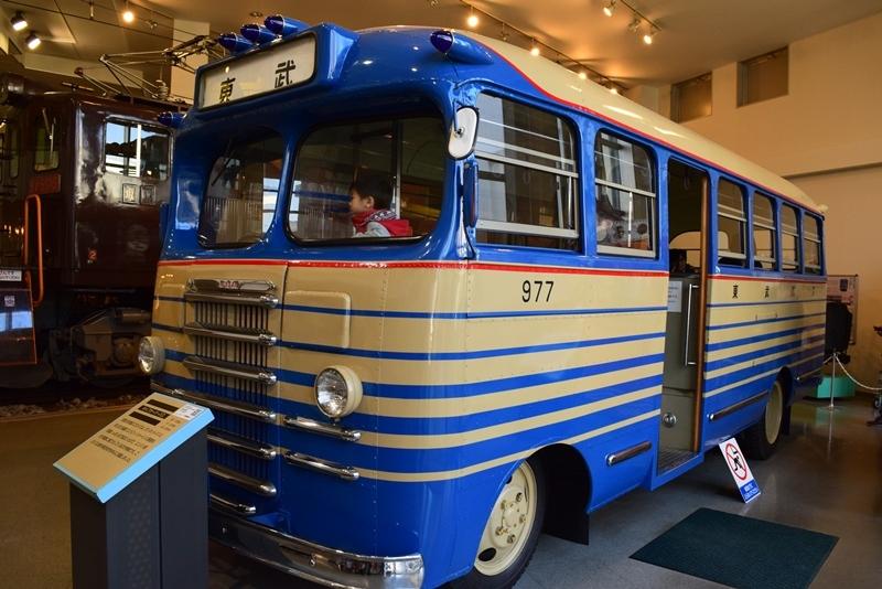 東武博物館11