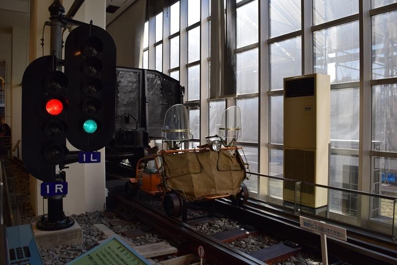 東武博物館7
