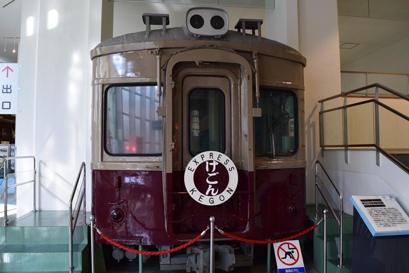 東武博物館6