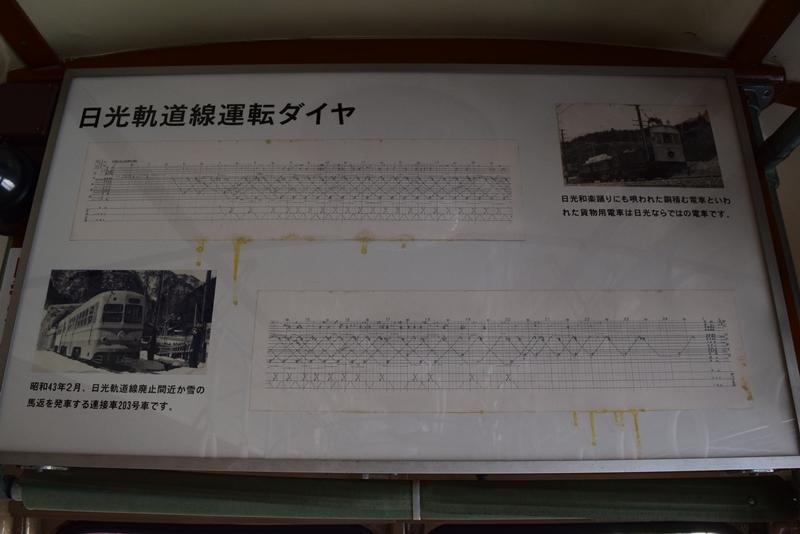 東武博物館19