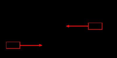 100-11720解説図