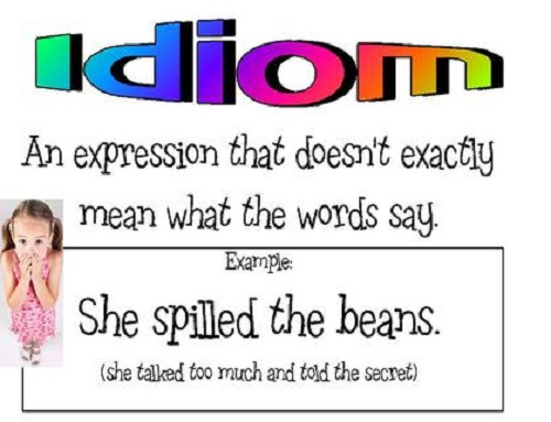 Difference-between-Phrase-and-Idiom-1.jpg
