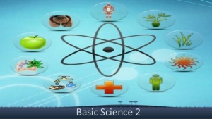basic-science-2-1-638.jpg