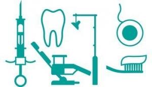 dentistry2_1.jpg