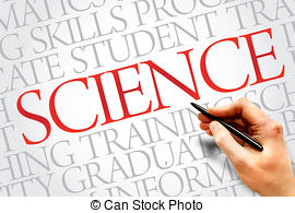 science-word-cloud-education-business-concept-stock-image_csp26197862.jpg
