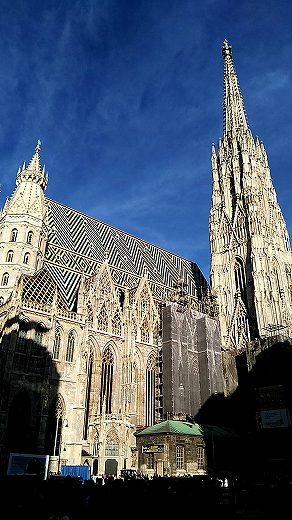 12シュテファン大聖堂縮小ファイル