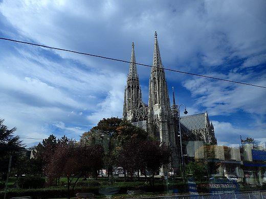15ヴィオティーヴ教会