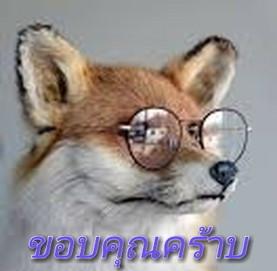 CYMERA_20171230_151947.jpg