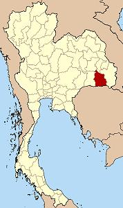 Thailand_Sisaket.png