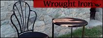 石積みの家 Wrought Iron SHOPサイトへ