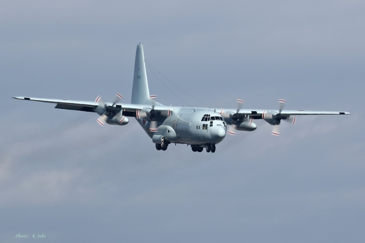 C-1003.jpg