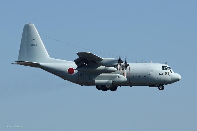 C-1004.jpg