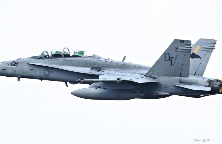 C-1009.jpg