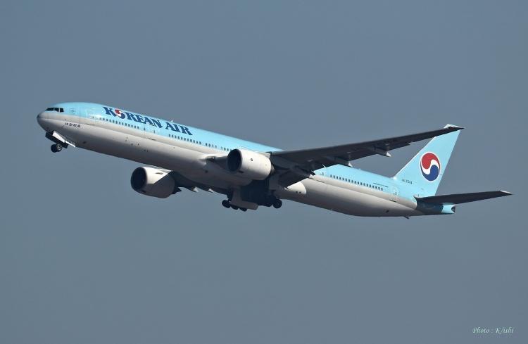 C-1018.jpg