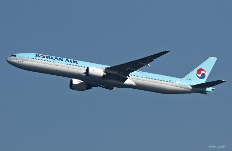 C-1019.jpg