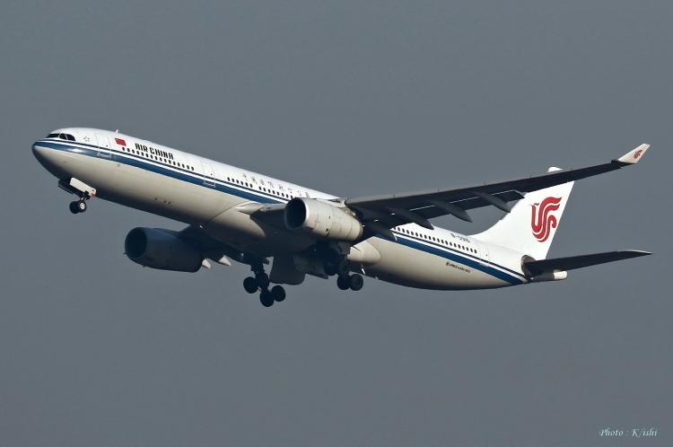 C-1027.jpg