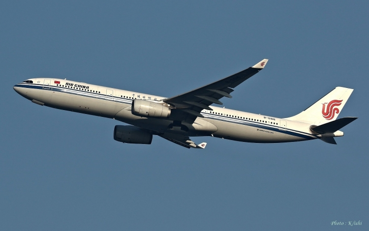 C-1028.jpg