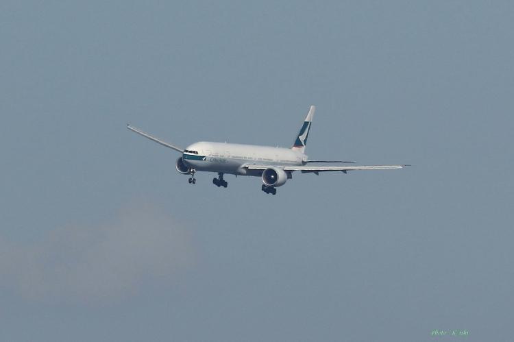 C-1042.jpg