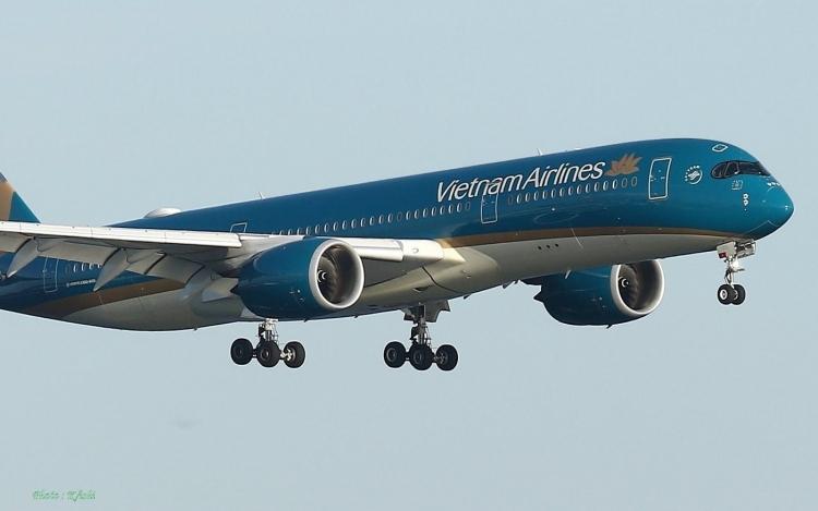 C-1055.jpg