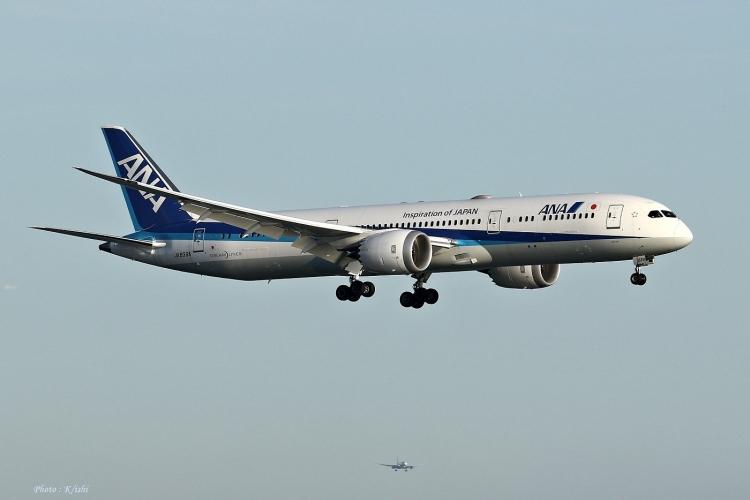 C-1058.jpg