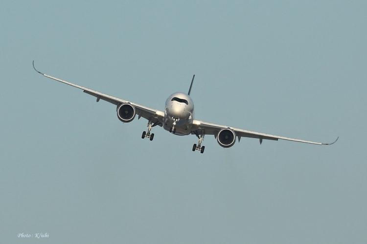 C-1060.jpg