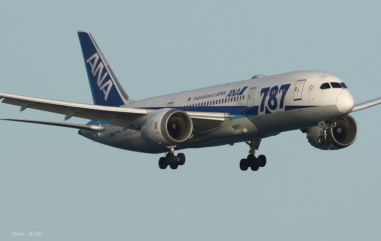 C-1065.jpg