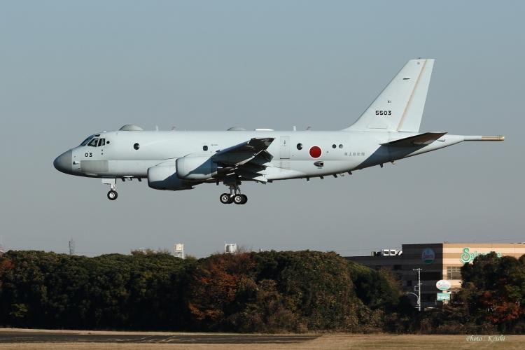 C-1077.jpg