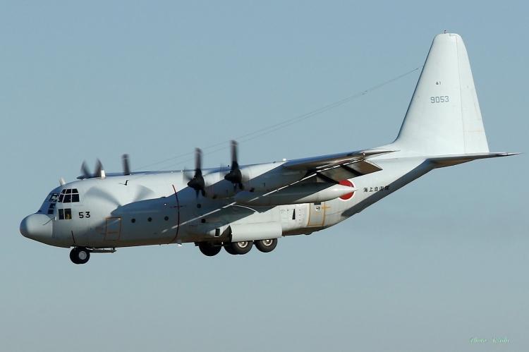 C-1079.jpg