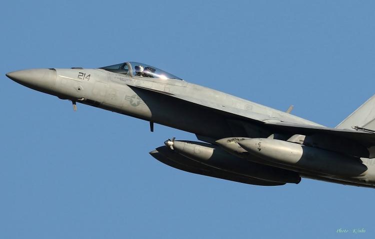 C-1083.jpg