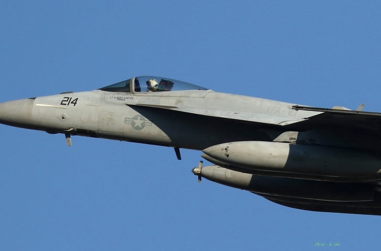 C-1086.jpg